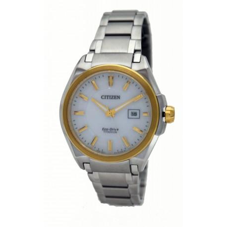 Reloj Citizen modelo BM6935-53A